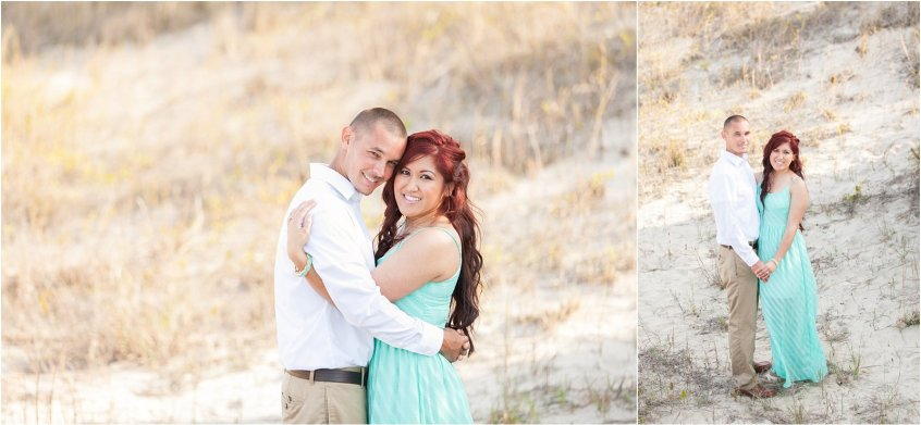 jessica_ryan_photography_pumpkin_patch_engagement_portraits_fall_october_engagements_virginia_beach_chesapeake_0343