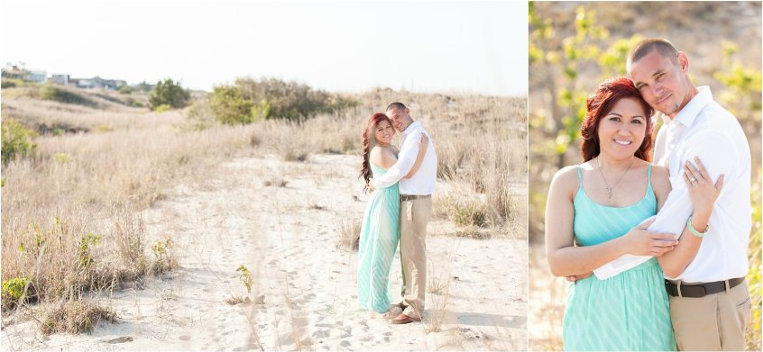 jessica_ryan_photography_pumpkin_patch_engagement_portraits_fall_october_engagements_virginia_beach_chesapeake_0348