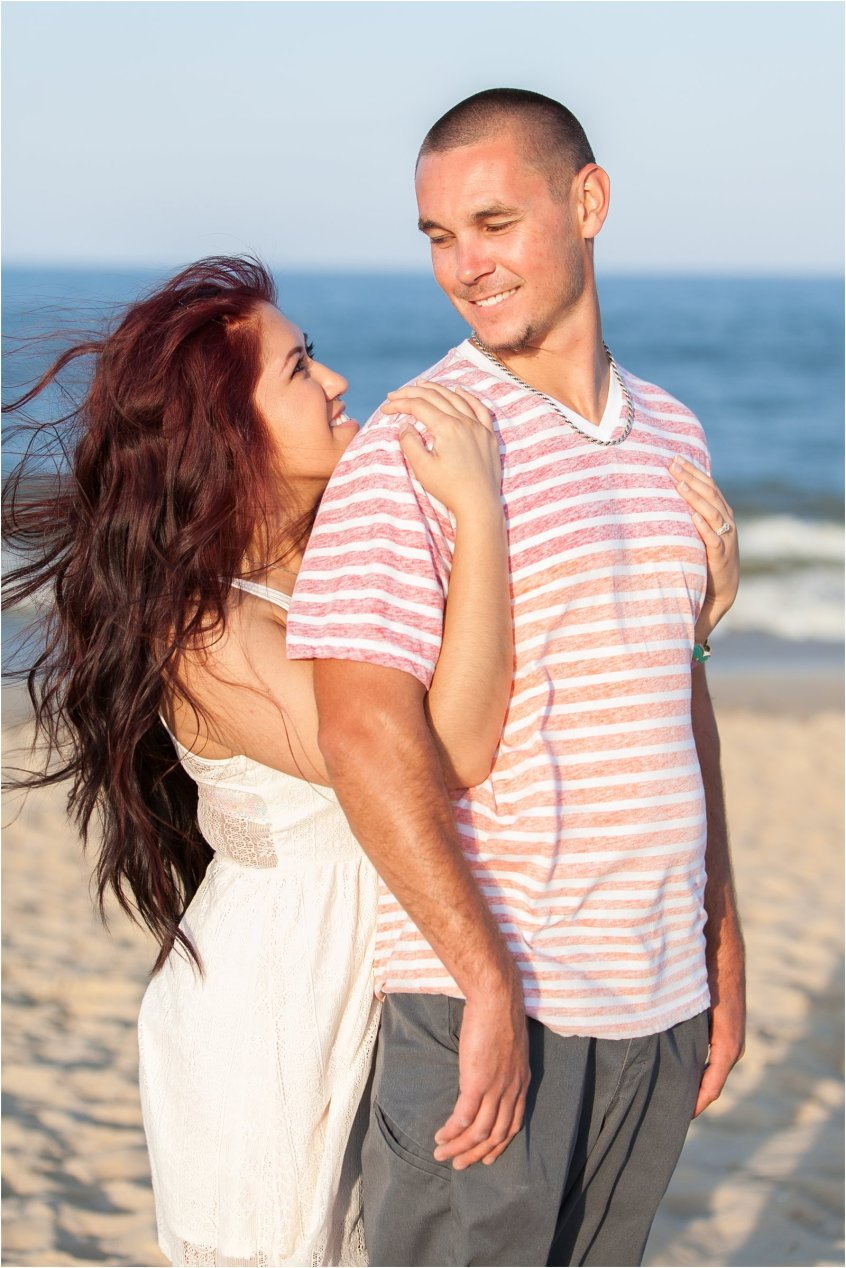 jessica_ryan_photography_pumpkin_patch_engagement_portraits_fall_october_engagements_virginia_beach_chesapeake_0362