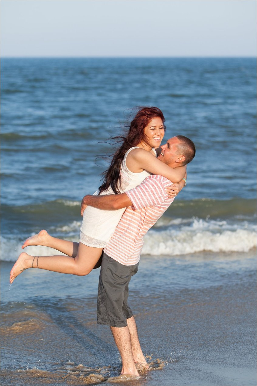 jessica_ryan_photography_pumpkin_patch_engagement_portraits_fall_october_engagements_virginia_beach_chesapeake_0364