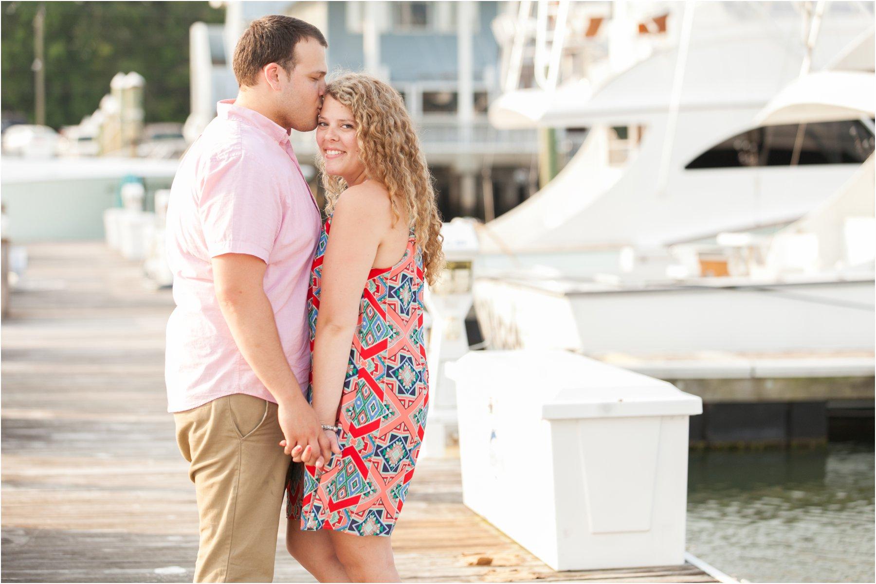 engagement_beach_Photography_Jessica_Ryan_Photography_virginia_virginia_beach_0298