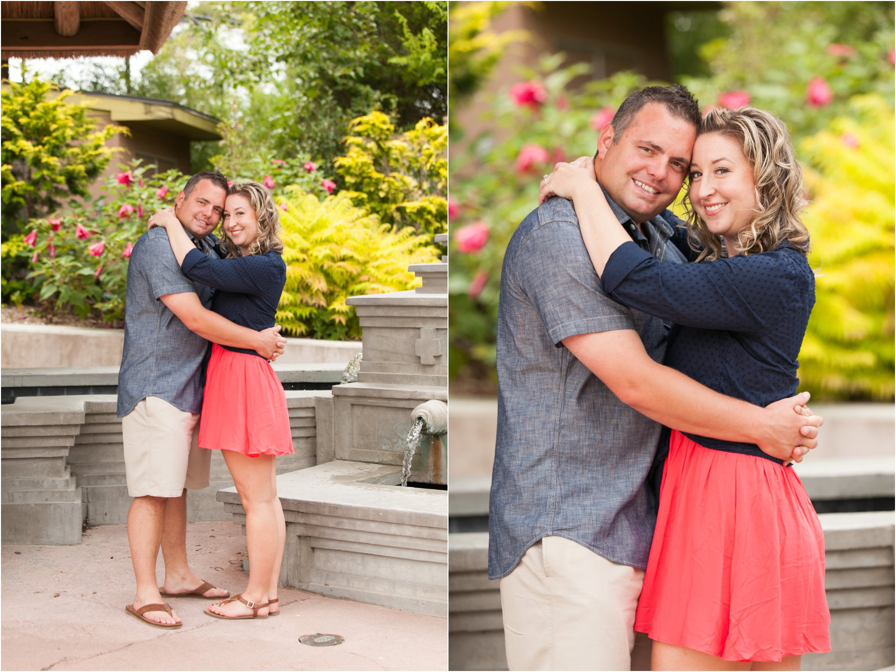 Nofolk_Zoo_engagement_photography_virginia_Jessica_ryan_photography_0128