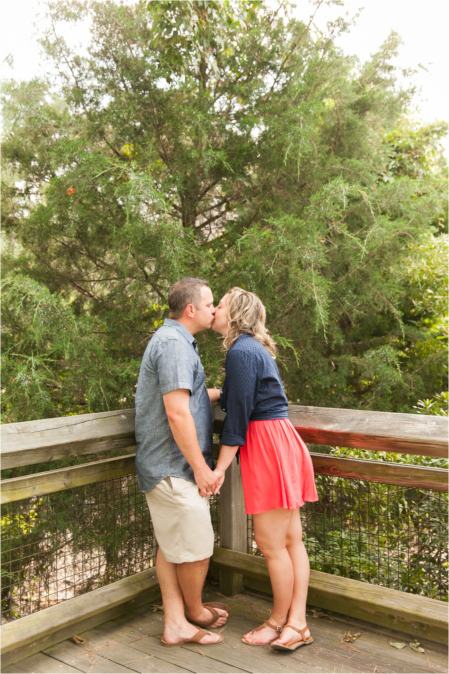 Nofolk_Zoo_engagement_photography_virginia_Jessica_ryan_photography_0140