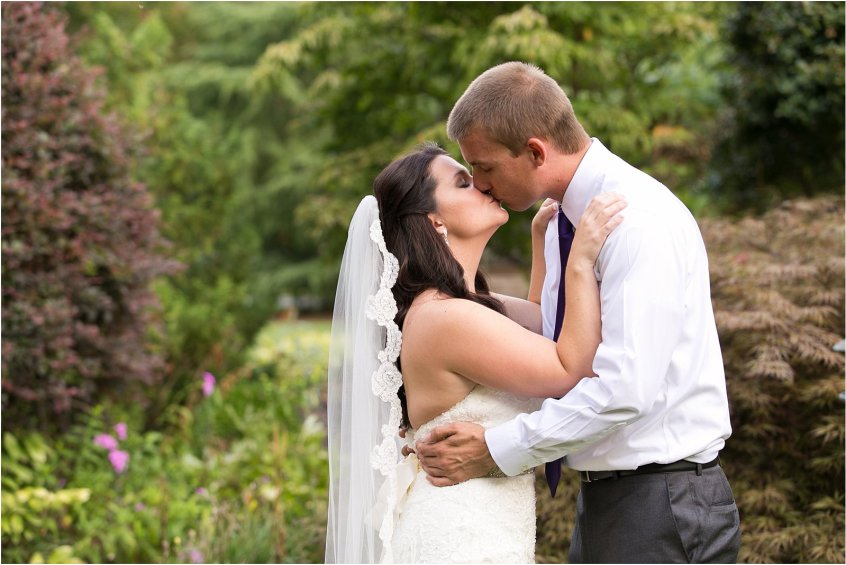 jessica_ryan_photography_bride_groom_suffolk_wedding_virginia_wedding_photography_hampton_roads_0224