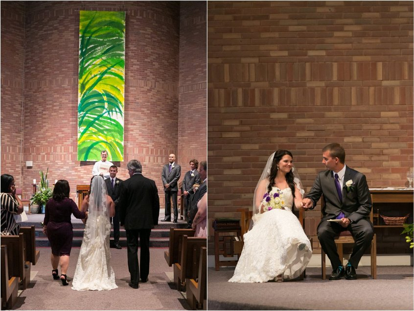 jessica_ryan_photography_bride_groom_suffolk_wedding_virginia_wedding_photography_hampton_roads_0250
