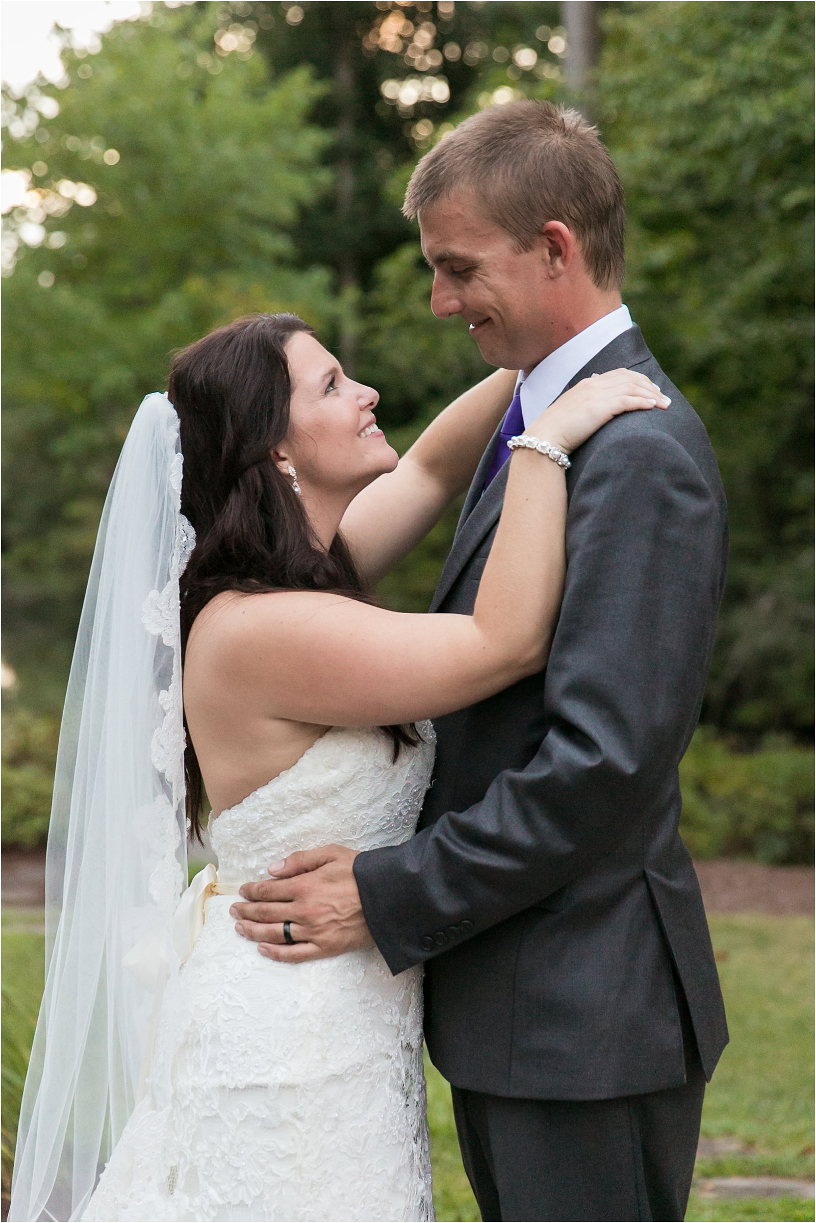 jessica_ryan_photography_bride_groom_suffolk_wedding_virginia_wedding_photography_hampton_roads_0262