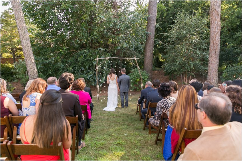 jessica_ryan_photography_womans_club_of_portsmouth_virginia_wedding_portsmouth_candid2_1097