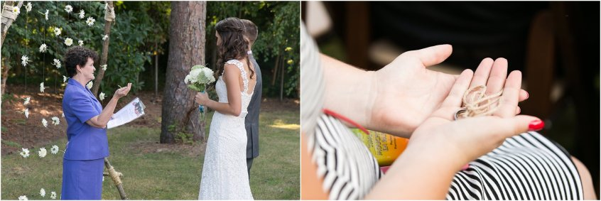 jessica_ryan_photography_womans_club_of_portsmouth_virginia_wedding_portsmouth_candid2_1098
