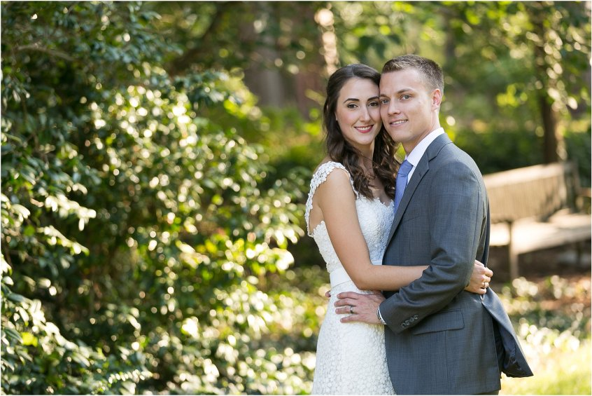 jessica_ryan_photography_womans_club_of_portsmouth_virginia_wedding_portsmouth_candid3_1111