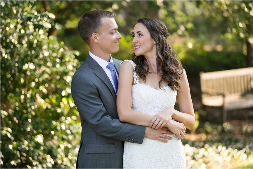jessica_ryan_photography_womans_club_of_portsmouth_virginia_wedding_portsmouth_candid3_1114