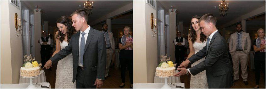 jessica_ryan_photography_womans_club_of_portsmouth_virginia_wedding_portsmouth_candid4_1148