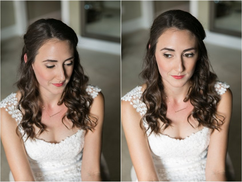 jessica_ryan_photography_womans_club_of_portsmouth_virginia_wedding_portsmouth_candid_1086