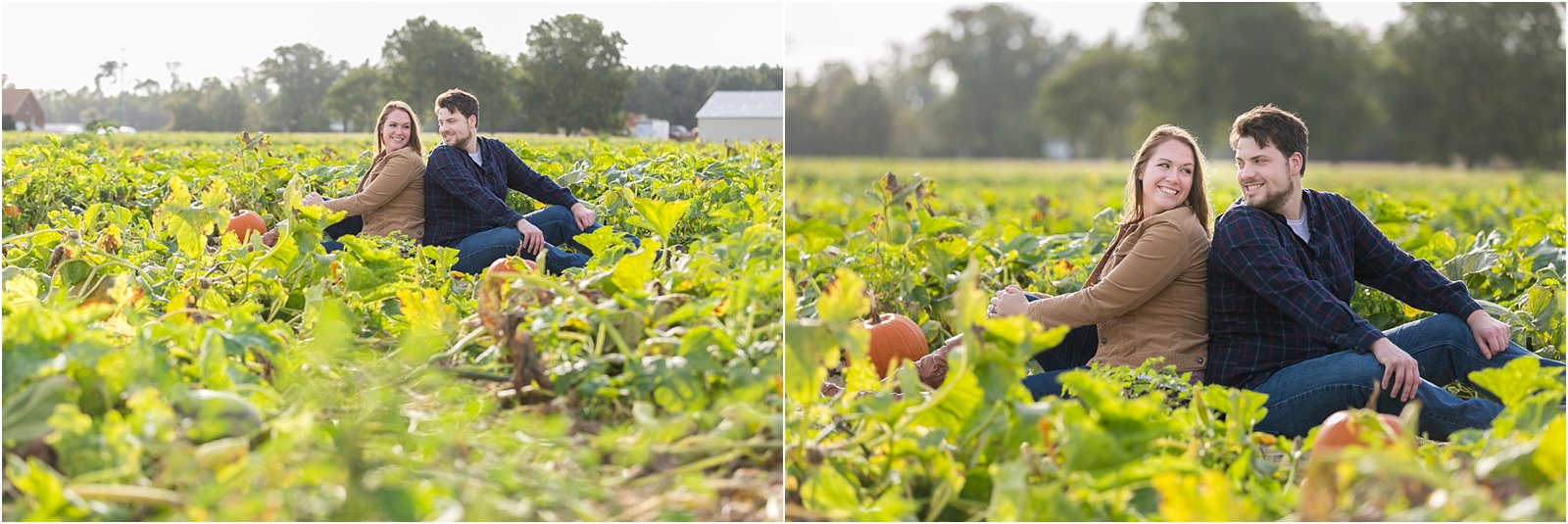 jessica_ryan_photography_pumpkin_patch_engagement_portraits_fall_october_engagements_virginia_beach_chesapeake_0278