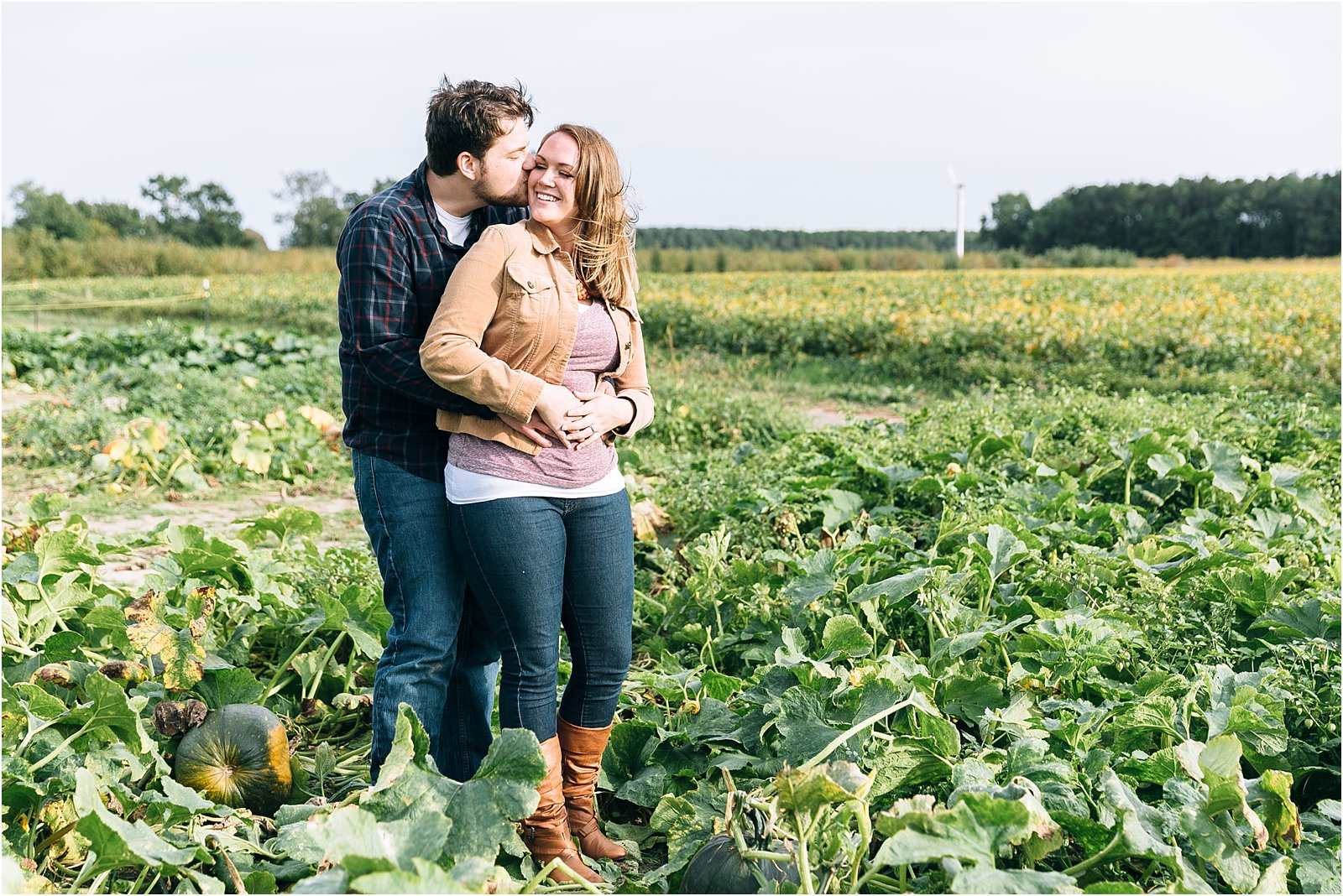 jessica_ryan_photography_pumpkin_patch_engagement_portraits_fall_october_engagements_virginia_beach_chesapeake_0285