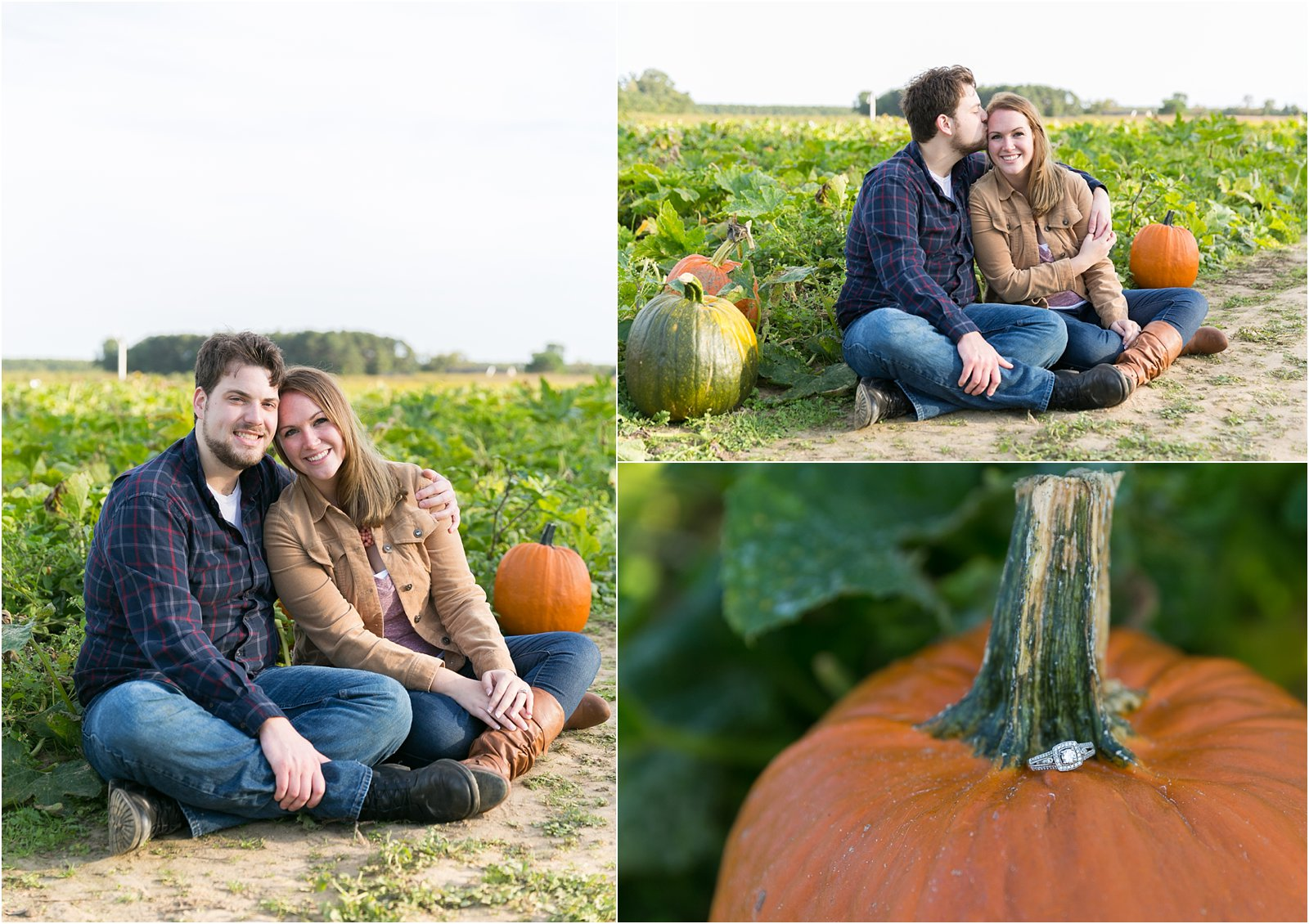 jessica_ryan_photography_pumpkin_patch_engagement_portraits_fall_october_engagements_virginia_beach_chesapeake_0292