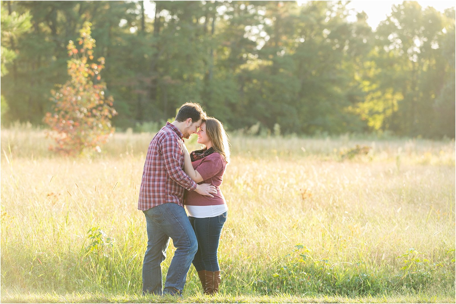 jessica_ryan_photography_pumpkin_patch_engagement_portraits_fall_october_engagements_virginia_beach_chesapeake_0294