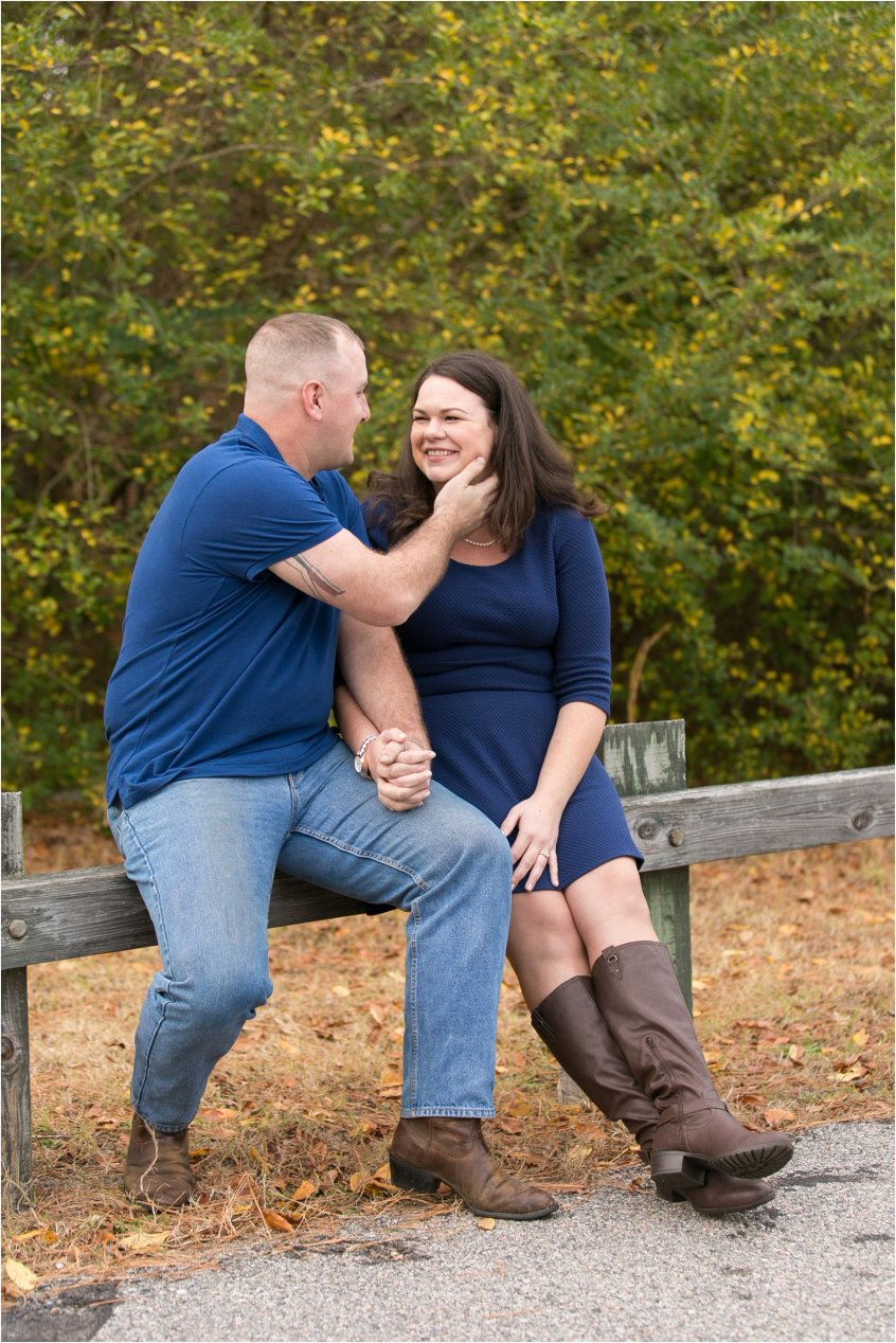 first_landing_state_park_engagement_photography_virginia_beach_Jessica_ryan_photography_0106