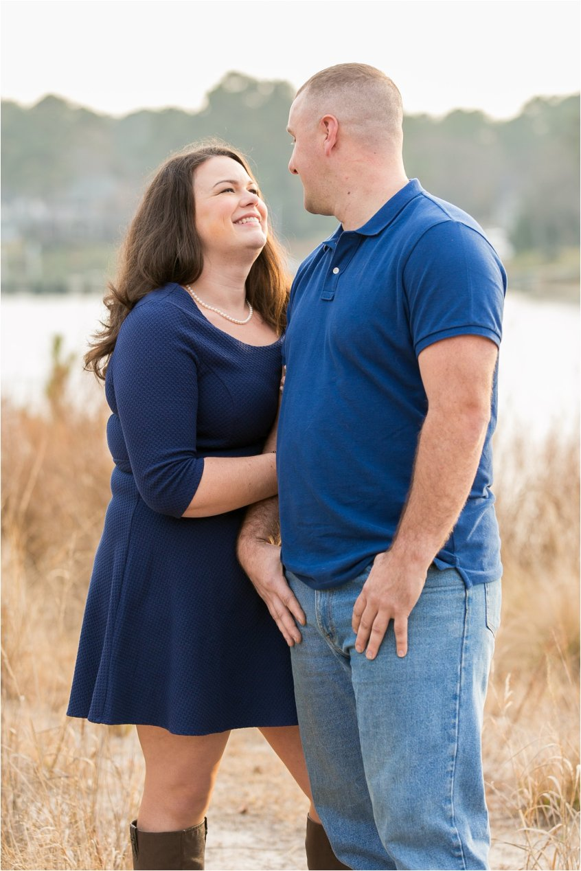 first_landing_state_park_engagement_photography_virginia_beach_Jessica_ryan_photography_0114