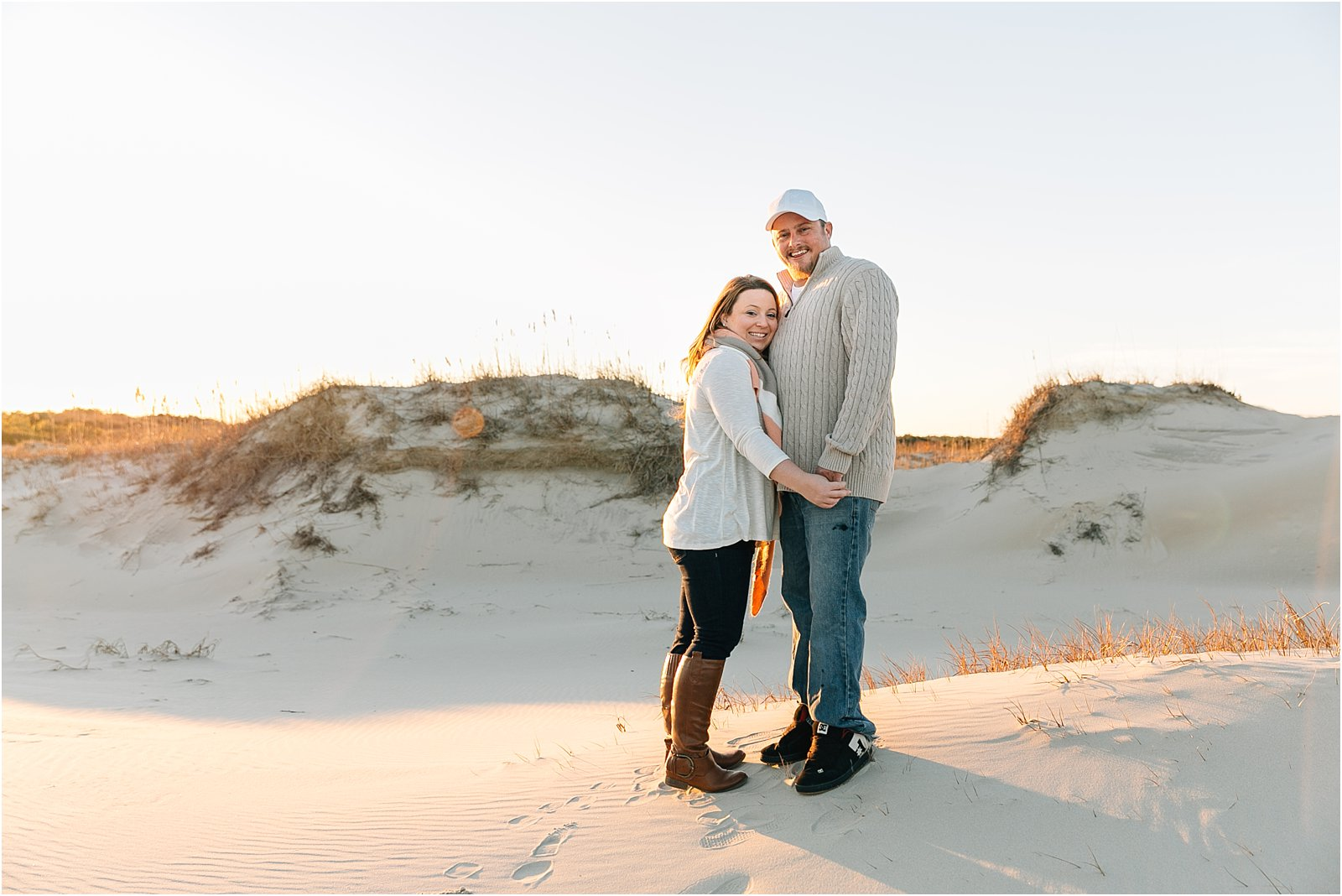 jessica_ryan_photography_pumpkin_patch_engagement_portraits_fall_october_engagements_virginia_beach_chesapeake_0324