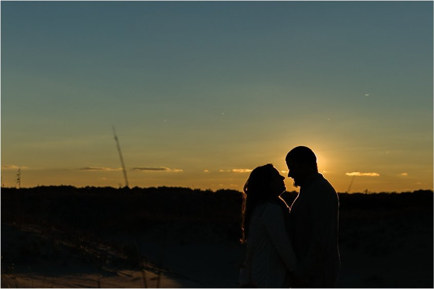 jessica_ryan_photography_pumpkin_patch_engagement_portraits_fall_october_engagements_virginia_beach_chesapeake_0326