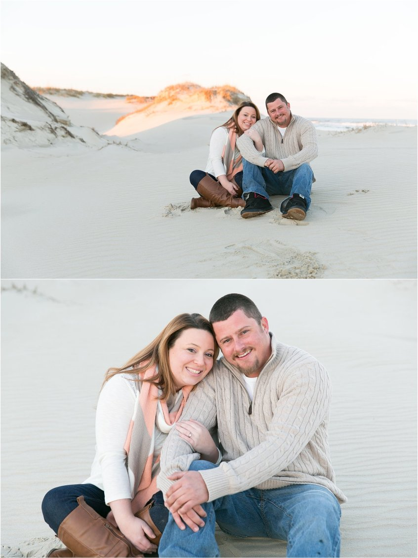 jessica_ryan_photography_pumpkin_patch_engagement_portraits_fall_october_engagements_virginia_beach_chesapeake_0328
