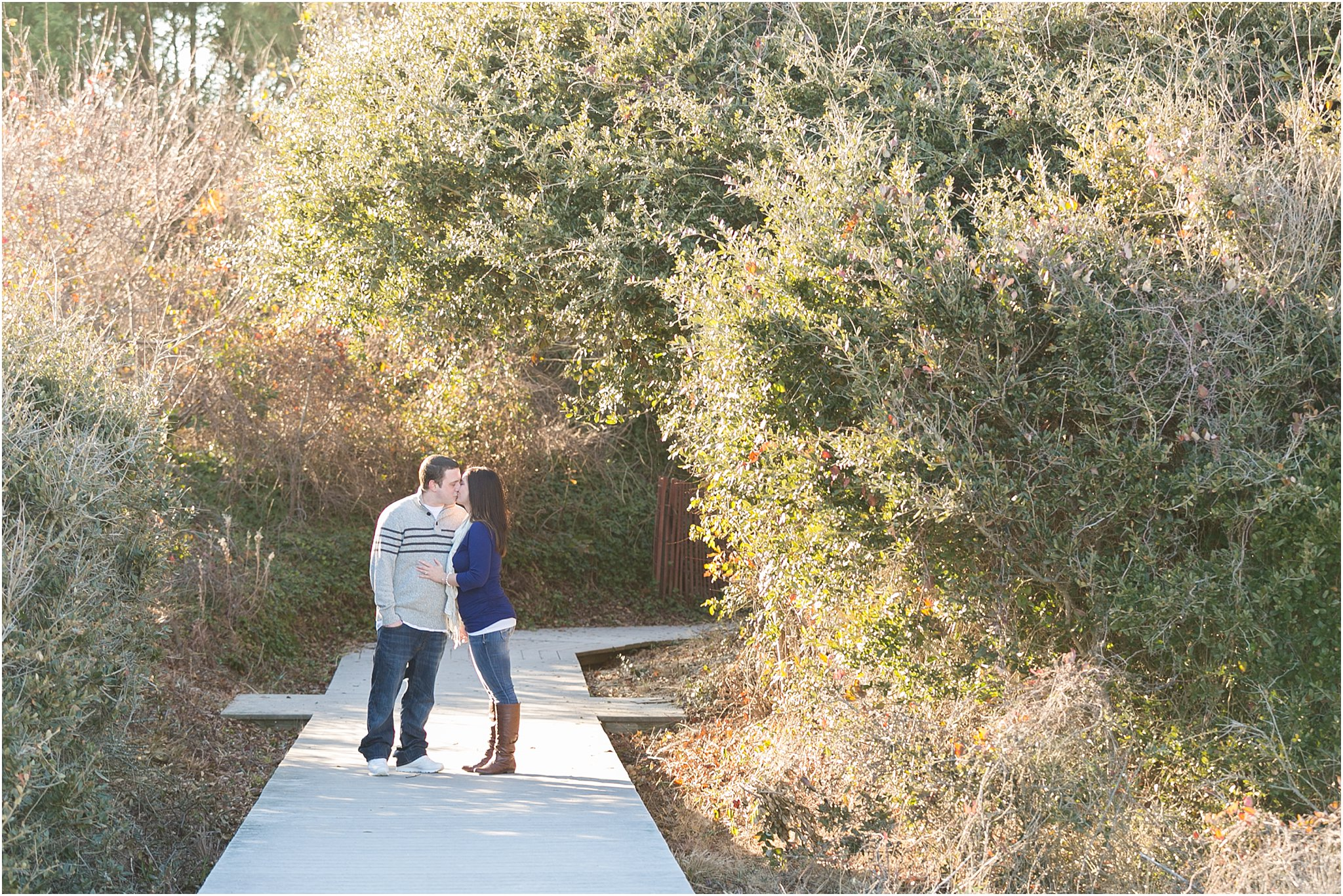 jessica_ryan_photography_winter_engagements_virginia_beach_oceanfront_virginia_0739