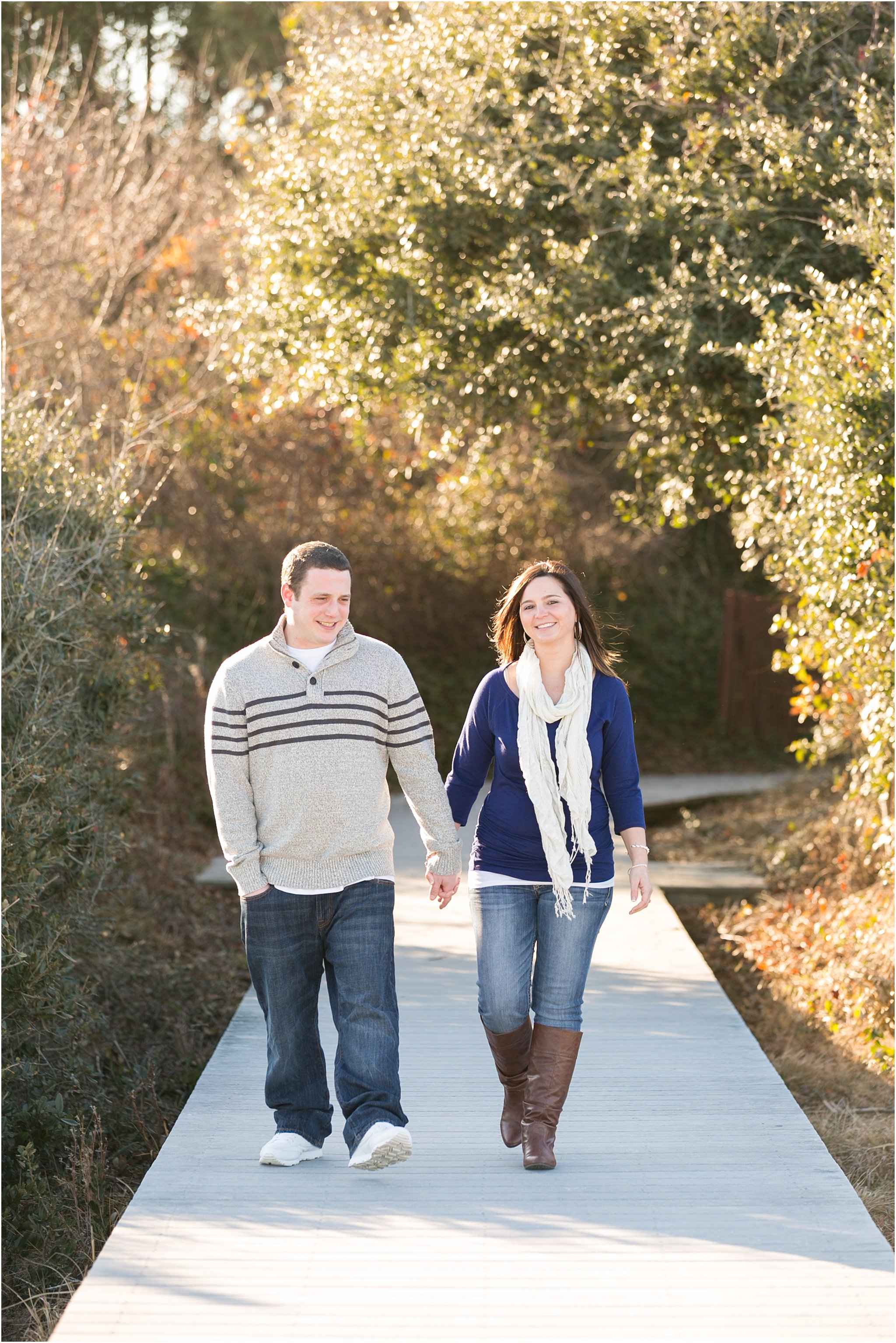 jessica_ryan_photography_winter_engagements_virginia_beach_oceanfront_virginia_0740