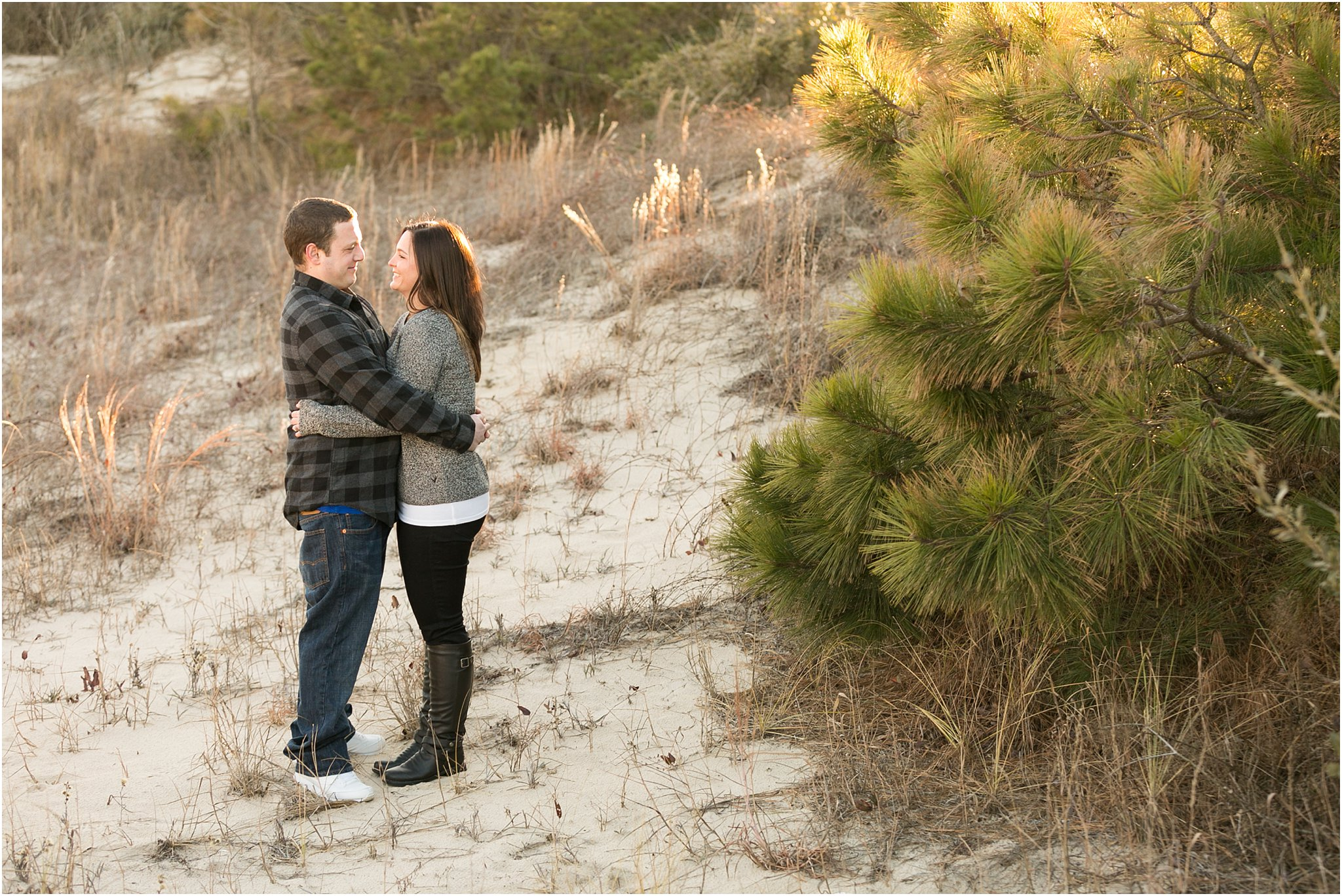 jessica_ryan_photography_winter_engagements_virginia_beach_oceanfront_virginia_0748