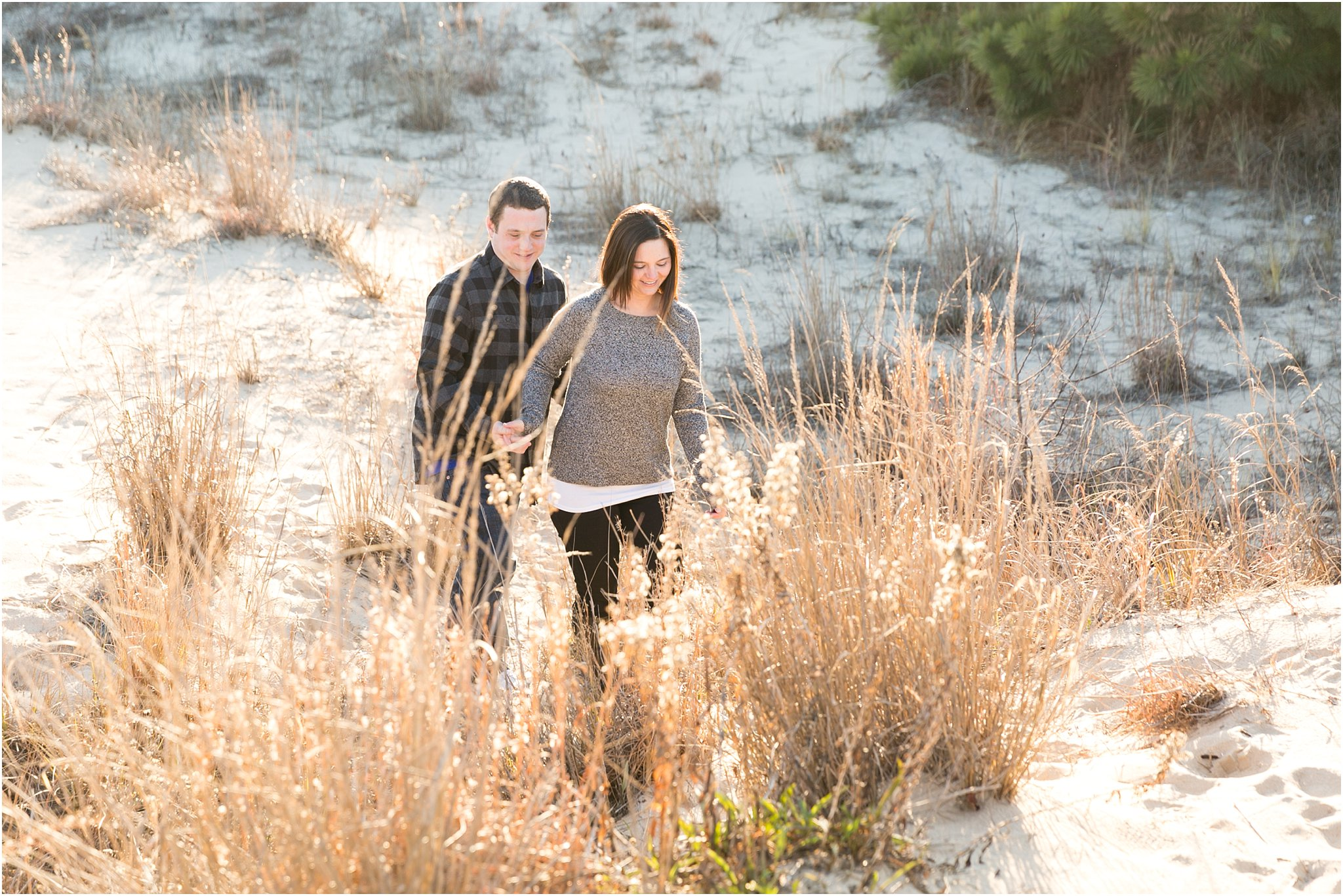 jessica_ryan_photography_winter_engagements_virginia_beach_oceanfront_virginia_0755
