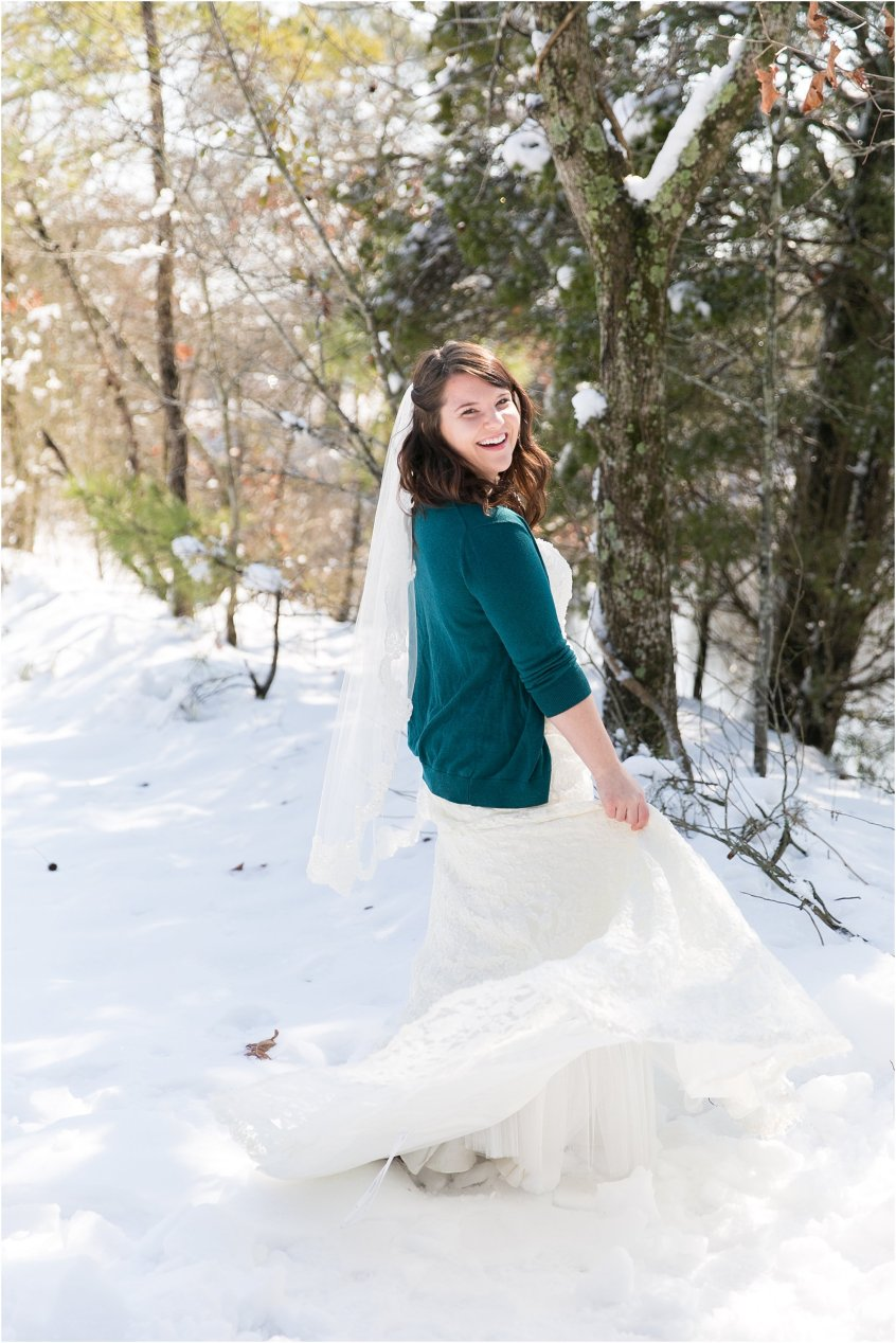 jessica_ryan_photography_winter_bridal_portraits_chesapeake_photographer_0766
