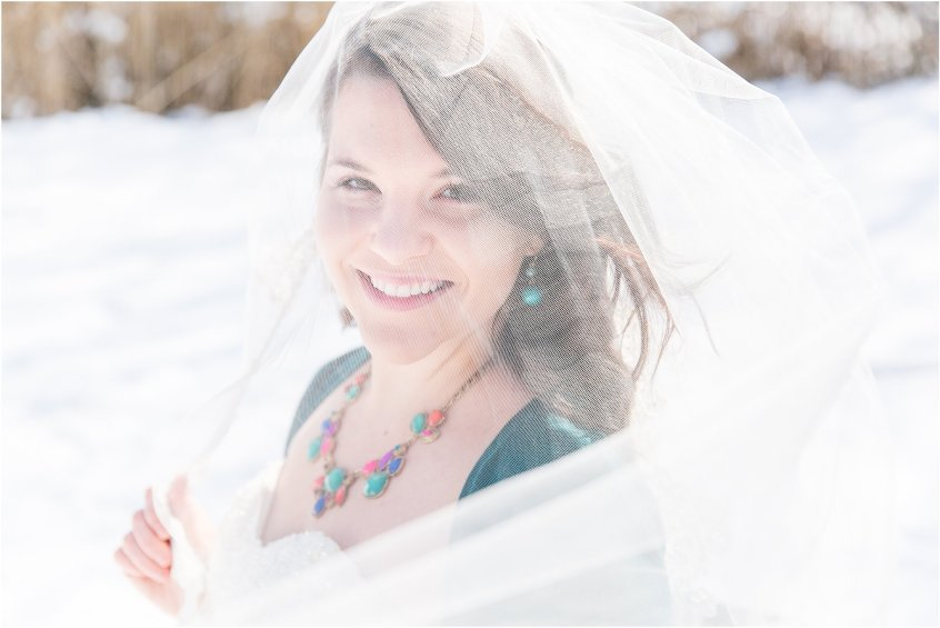 jessica_ryan_photography_winter_bridal_portraits_chesapeake_photographer_0775