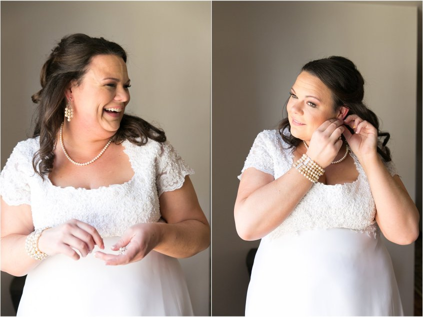 jessica_ryan_photography_chesapeak_virginia_wedding_1194