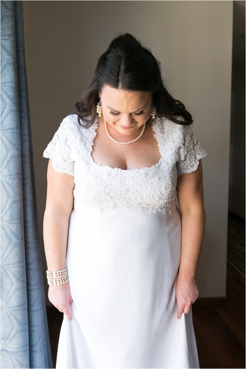 jessica_ryan_photography_chesapeak_virginia_wedding_1195