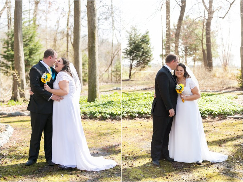 jessica_ryan_photography_chesapeak_virginia_wedding_1203