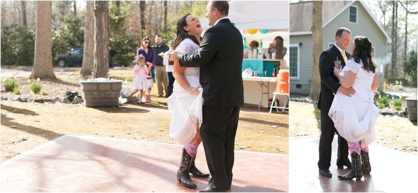 jessica_ryan_photography_chesapeak_virginia_wedding_1216