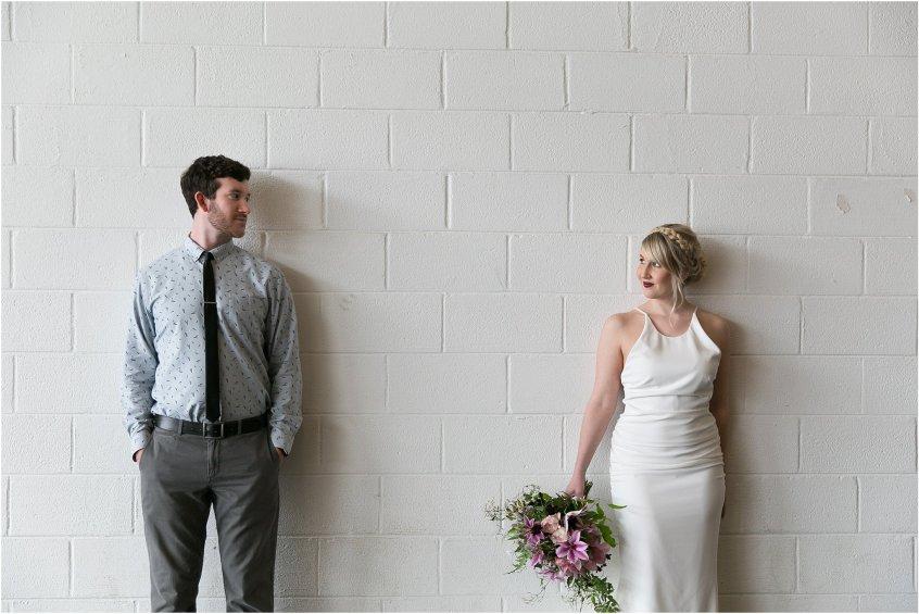 jessica_ryan_photography_oconnor_brewing_wedding_oconnor_brewing_co_norfolk_virginia_roost_flowers_blue_birds_garage__0795