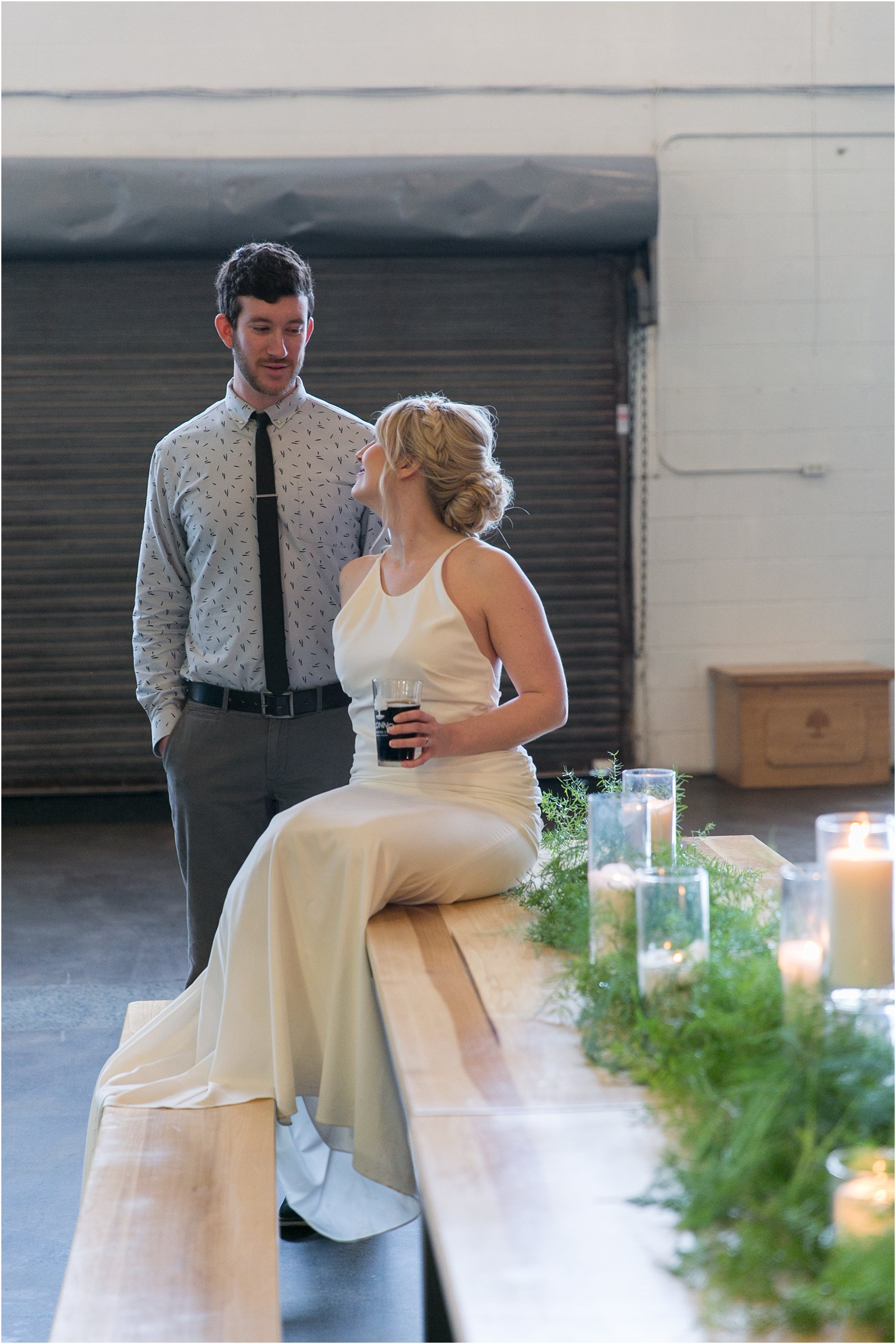 jessica_ryan_photography_oconnor_brewing_wedding_oconnor_brewing_co_norfolk_virginia_roost_flowers_blue_birds_garage__0825