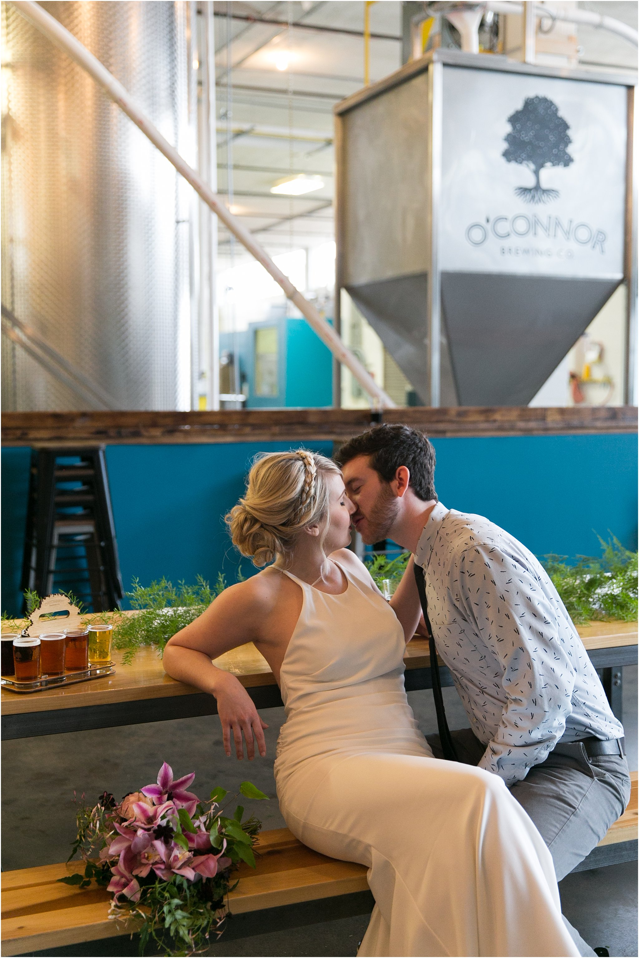 jessica_ryan_photography_oconnor_brewing_wedding_oconnor_brewing_co_norfolk_virginia_roost_flowers_blue_birds_garage__0831