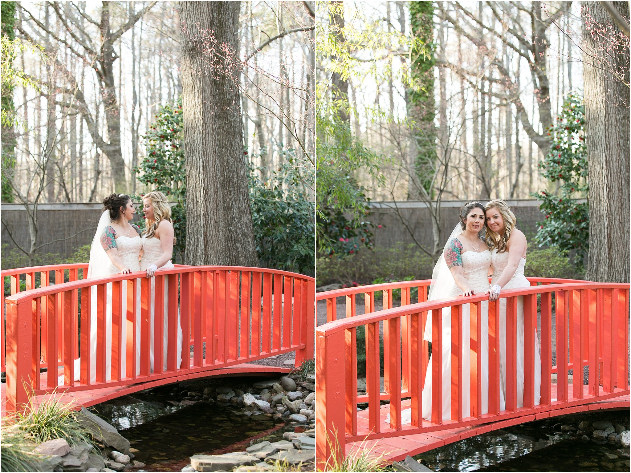 jessica_ryan_photography_redwingpark_wedding_virginia_beach_hampton_roads_1254