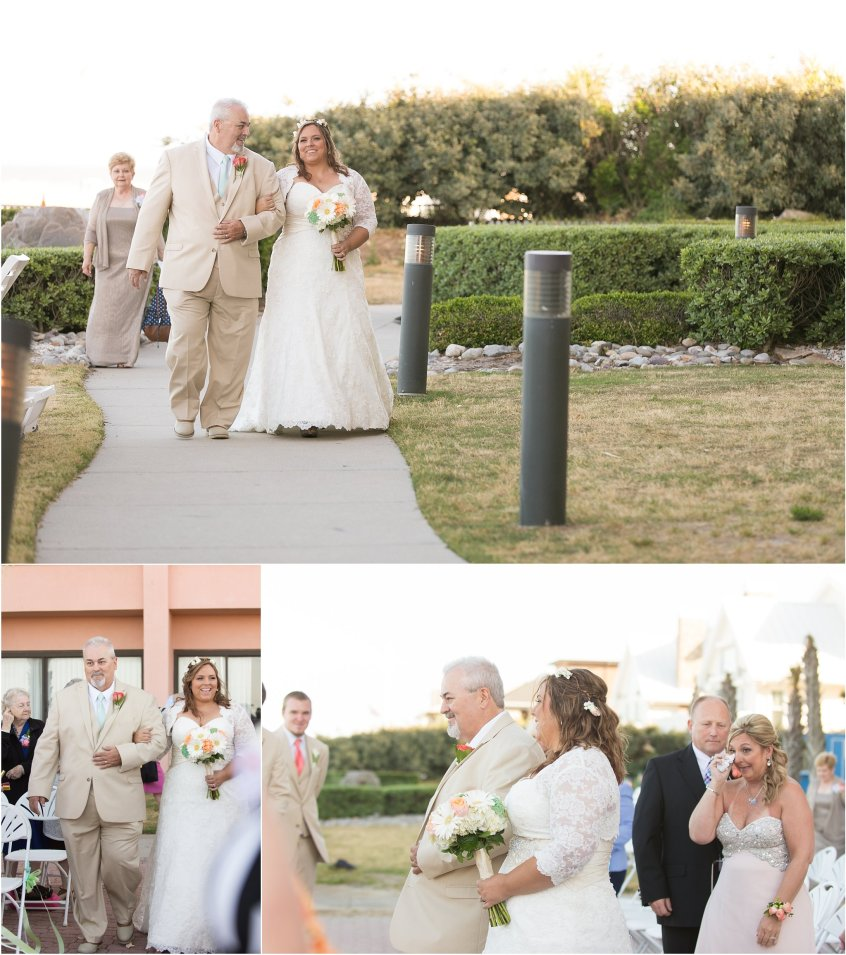 jessica_ryan_photography_virginia_beach_wedding_the_wyndham_oceanfront_beach_wedding_0865