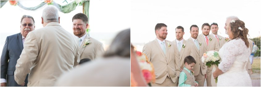 jessica_ryan_photography_virginia_beach_wedding_the_wyndham_oceanfront_beach_wedding_0866