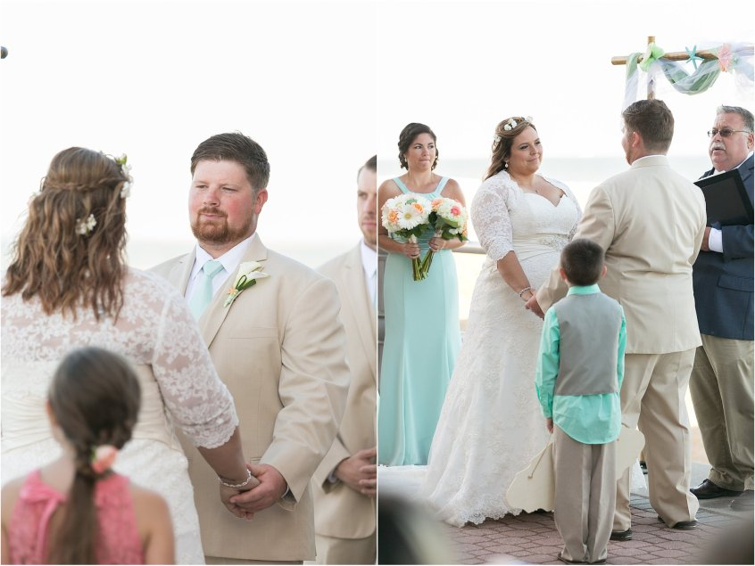 jessica_ryan_photography_virginia_beach_wedding_the_wyndham_oceanfront_beach_wedding_0869
