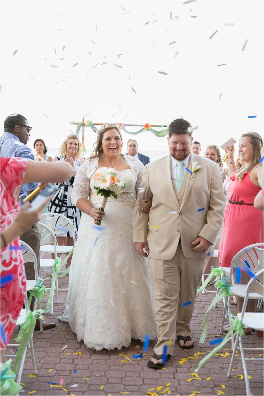 jessica_ryan_photography_virginia_beach_wedding_the_wyndham_oceanfront_beach_wedding_0873