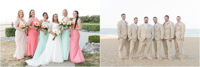 jessica_ryan_photography_virginia_beach_wedding_the_wyndham_oceanfront_beach_wedding_0876