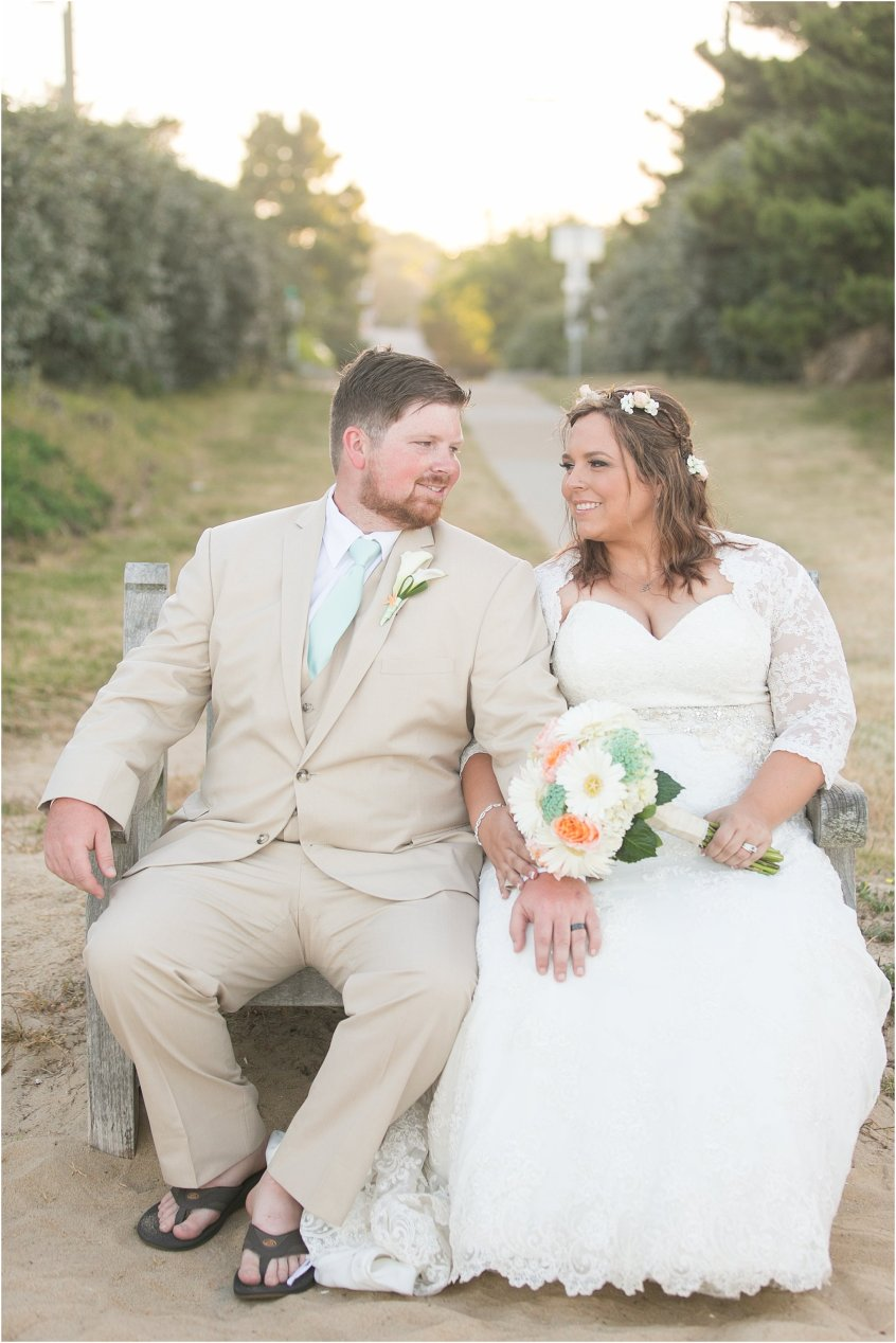 jessica_ryan_photography_virginia_beach_wedding_the_wyndham_oceanfront_beach_wedding_0886