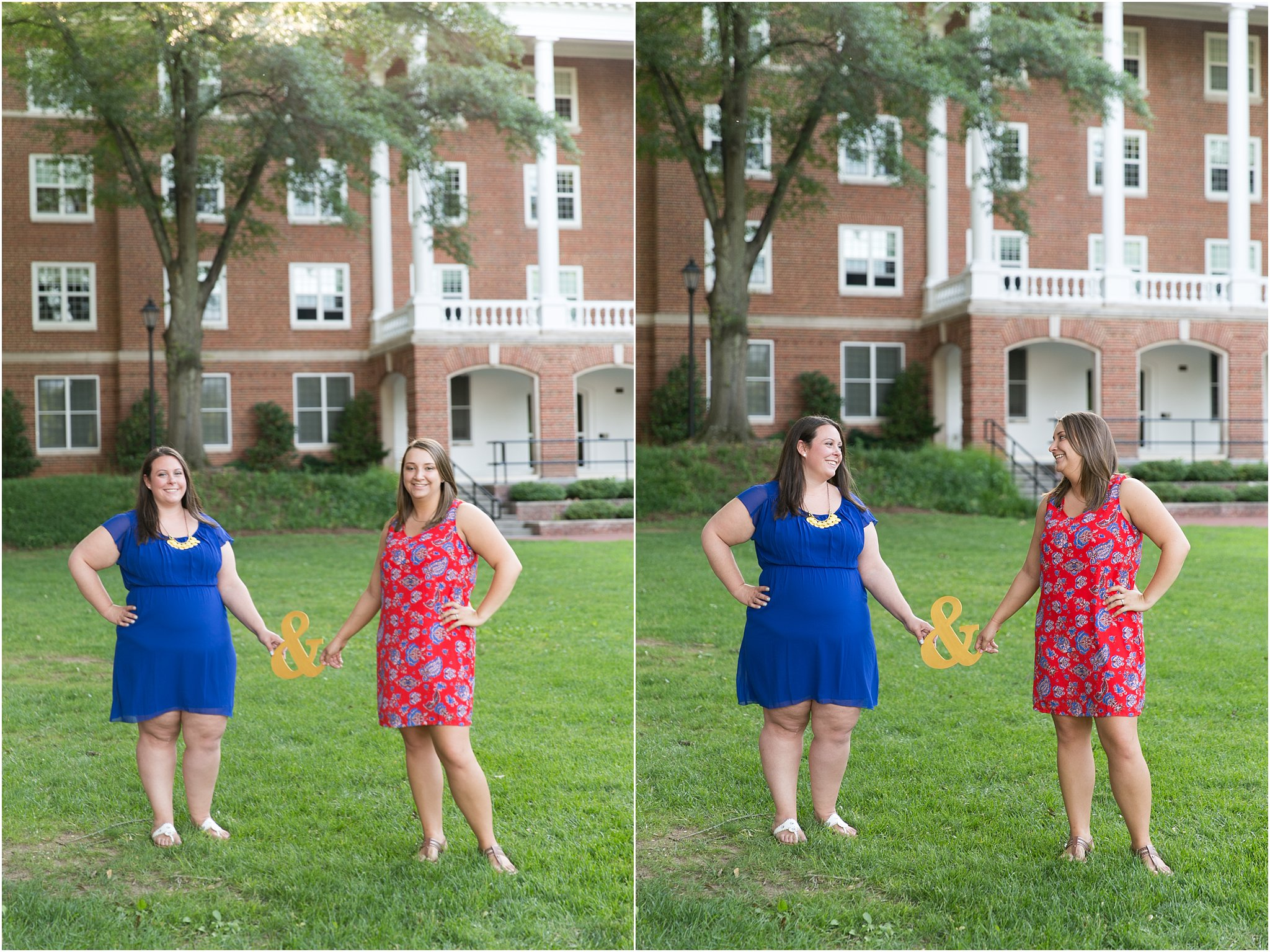 jessica_ryan_photography_longwood_university_engagement_portraits_virginia_0717