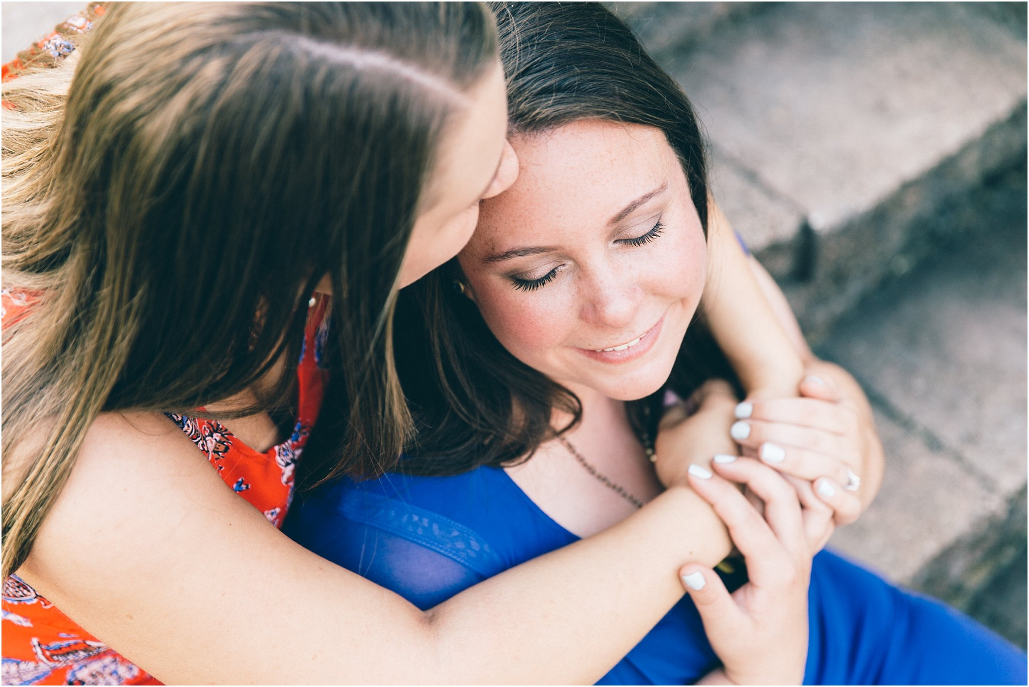 jessica_ryan_photography_longwood_university_engagement_portraits_virginia_0726