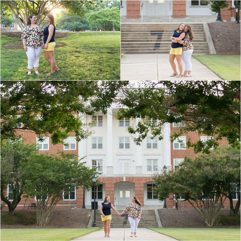 jessica_ryan_photography_longwood_university_engagement_portraits_virginia_0728