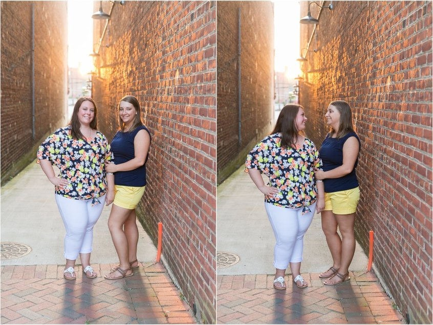 jessica_ryan_photography_longwood_university_engagement_portraits_virginia_0730