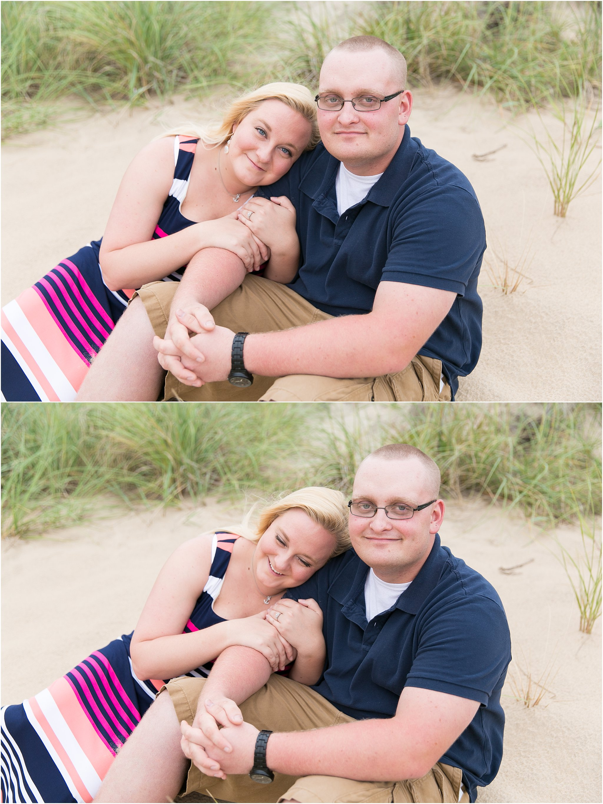 jessica_ryan_photography_virginia_beach_engagements_sandbridge_beach_back_bay_wildlife_refuge_0904